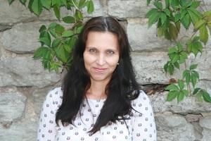 Margit Raias (Tallinn, Harjumaa)