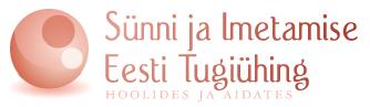 Sünni ja Imetamise Eesti Tugiühing SIET